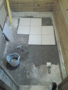 Строительство бани с летней кухней - Фото0309.jpg