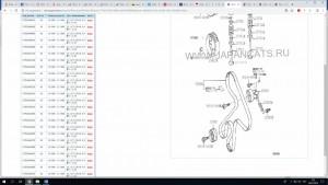 Регулировочные шайбы клапанов - image.jpg