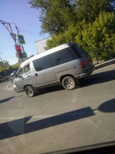 Фотоохота на басы в Томске 2019 - IMG_20190712_173037.jpg