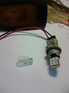 лампа и повторитель поворотника - Photo0041.jpg