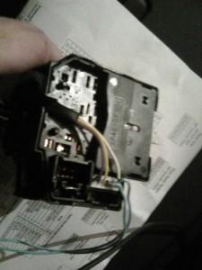 подключение проводов в переключатель на руле - Photo0049.jpg