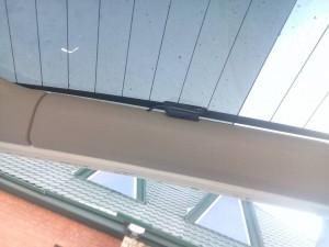 Боковые планки, под провода сделал прорезь - 20200207_111826.jpg
